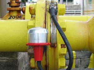 Surge Arrester – Tremco Pipeline Equipment