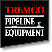 Tremco Pipeline Equipment